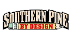 The Southern Pine Council